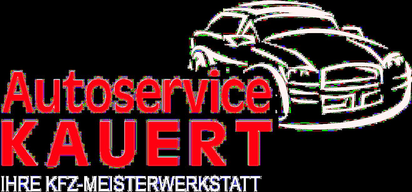 Autoservice Kauert